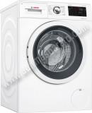 Lavadora Bosch WAT28661ES 8Kg 1400rpm Blanco A