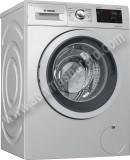 Lavadora Bosch WAT2867XES 8Kg 1400rpm Mate A