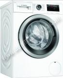Lavadora Bosch WAU28PH1ES 9Kg 1400rpm Blanco