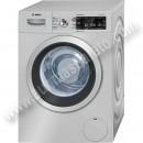 Lavadora Bosch WAW2874XES 9Kg 1400rpm Inox A