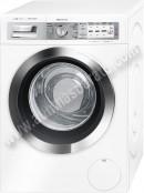 Lavadora Bosch WAYH890ES 9Kg 1400rpm Blanca A
