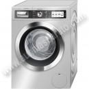 Lavadora Bosch WAYH89XES 9Kg 1400rpm Inox A