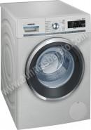 Lavadora Siemens WM16W79XES 9Kg 1600rpm Inox A