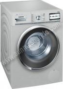 Lavadora Siemens WM6YH89XES 9Kg 1600rpm Inox A
