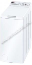 Lavadora carga superior Bosch WOT24257EE 7Kg 1200rpm A