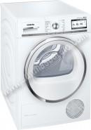 Secadora Siemens WT7YH709ES 9Kg Blanca A
