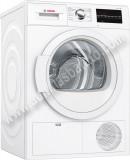 Secadora Bosch WTG86262ES 7Kg Blanca B
