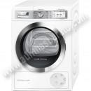 Secadora Bosch WTYH7709ES 9kg Blanca A