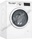 Lavadora Bosch WUQ20468ES 8Kg 1000rpm Blanca A