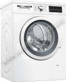 Lavadora Bosch WUQ28468ES 8Kg 1400rpm Blanca A