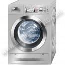 Lavadora con funcion secado Bosch WVH3057XEP 7Kg 1500rpm Mate