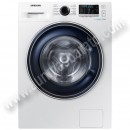 Lavadora Samsung WW90J5355FW 9kg 1200rpm Blanca A