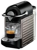 Cafetera Espresso Krups Dolce Gusto XN3005 Titanio
