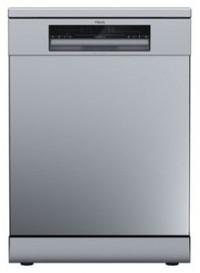 Lavavajillas Teka DFS46710 Inox 14 servicios