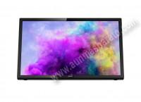 TV LED 22  Philips 22PFT5303 Full HD