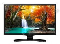 TV LED 24  LG 24MT49SPZ HD Ready Smart TV