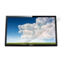 TV LED 24  PHILIPS 24PHS4304 HD