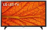 TV LED 32  LG 32LM6370PLA
