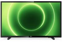 LED 32  Philips 32PHS6605 HD SMART TV