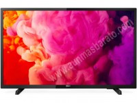 TV LED 32  Philips 32PHT4203 HD Ready