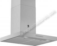 Campana decorativa Balay 3BC067EX Acero inoxidable 60cm