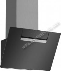 Campana decorativa Balay 3BC566GN Cristal negro 60cm
