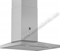 Campana decorativa Balay 3BC667EX Acero inoxidable 60cm