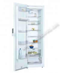 Frigorifico 1 puerta Balay 3FCE568WE Blanco 186cm A