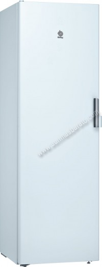 Frigorifico 1 puerta Balay 3FCE642WE Blanco186cm A
