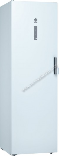 Frigorifico 1 puerta Balay 3FCE643WE Blanco186cm A