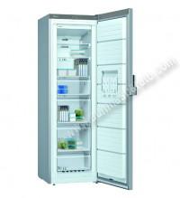 Congelador vertical Balay 3GFF563ME NoFrost Inox Mate 186cm A