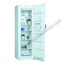 Congelador vertical Balay 3GFF563WE NoFrost Blanco 186cm