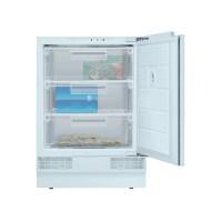 Congelador mini vertical Integrable Balay 3GUF233S 82cm