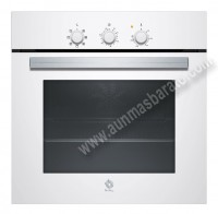 Horno multifuncion Balay 3HB2010B0 Blanco