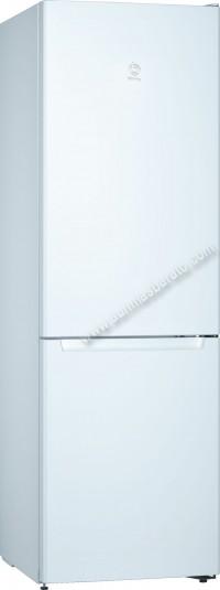 Frigorifico combi Balay 3KFE563WI NoFrost blanco 186cm A