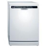 Lavavajillas Balay 3VS6030BA Blanco 12 servicios 60cm D