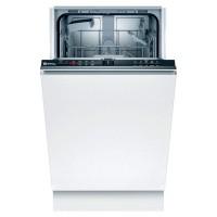Lavavajillas Integrable Balay 3VT4010NA 9 servicios 45cm