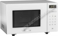 Microondas con grill Balay 3WG1021B0 Cristal blanco 17 Litros