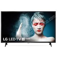TV LED 43 LG TV LED Full HD