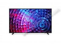 TV LED 43  Philips 43PFT5503 Full HD