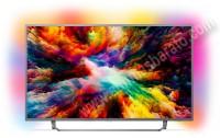 LED 43  Philips 43PUS7303 4K SMART TV WIFI AMBILIGHT