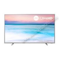 TV LED 43  Philips 43PUS7354 4K UHD Quad Core Ambilight