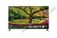 TV LED 43  LG 43UK6500PLA 4K UltraHD SmartTV WiFi