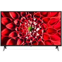 TV LED 43 LG TV LED 43UN71006LB 4K UHD