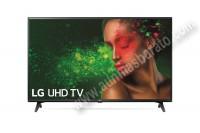 TV LED 49  LG 49UM7000PLA 4K UHD