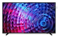 TV LED 50  Philips 50PFS5803 Negro Full HD Smart TV