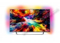 TV LED 50  Philips 50PUS7303 4K Ultra HD SmartTV Wifi
