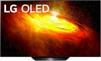 TV OLED 55  LG TV OLED 55BX3LB 4K