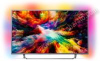 LED 55  Philips 55PUS7303 4K SMART TV WIFI AMBILIGHT