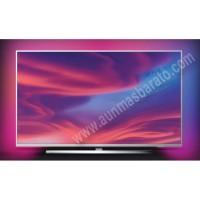 TV LED 55  Philips 55PUS7354 4K UHD Quad Core Ambilight